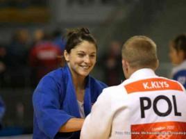 Mistrzostwa Polski 2012