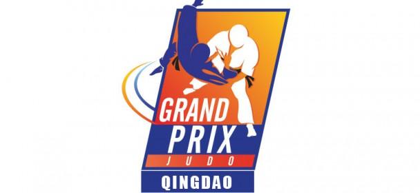 Brązowy medal Katarzyny Kłys w zawodach GP Qingdao w Chinach!