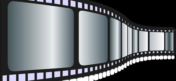 Prezentacja wideo