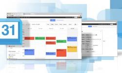 Kalendarz startów i wydarzeń na semestr II