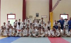 Zapisy do sekcji Judo w Krakowie