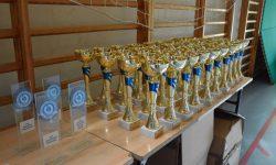 IV Otwarte Mistrzostwa Zabierzowa w Judo za pasem :-)