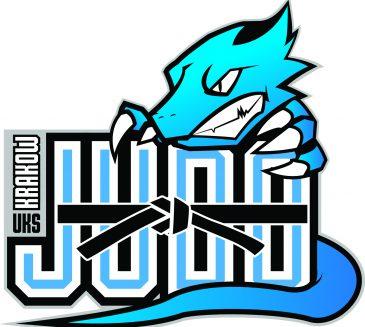 International Judo League – Bytom