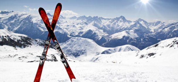 Obóz Zimowy 2021 oraz półkolonie feryjne – oferta i informacje