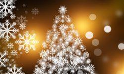 Życzenia świąteczne….